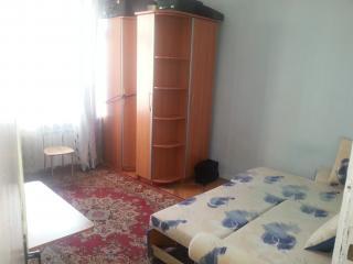 Продается комната в 3-комнатной квартире, Шарикоподшипниковская ул., 9