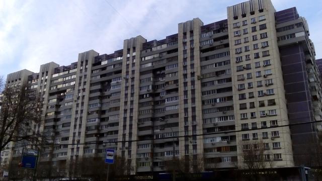 Марксистская ул. ,  9