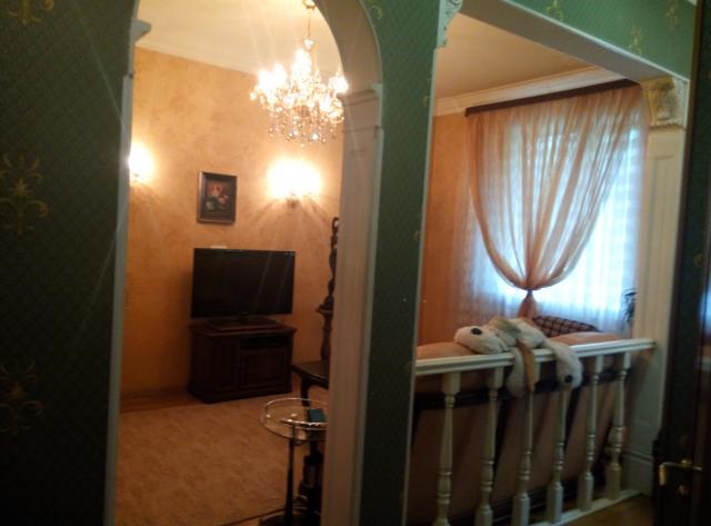 2-комнатная квартира, Мира пр-т, 116