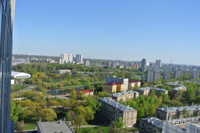 Маршала Рокоссовского бул. ,  6